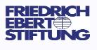 Фонд имени Фридриха Эберта
