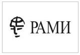 РАМИ - VII Конвент
